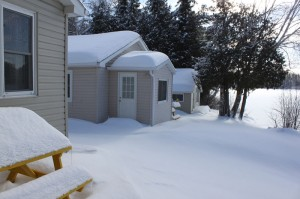 winter cottage 08