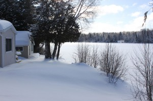 winter cottage 09