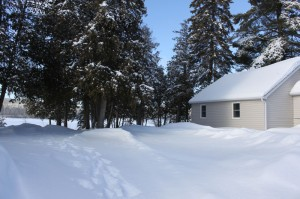 winter cottage 11